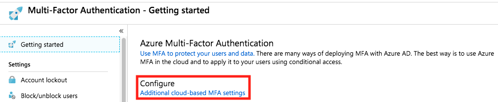 Installation Guide for Office 365 Directory Connector for